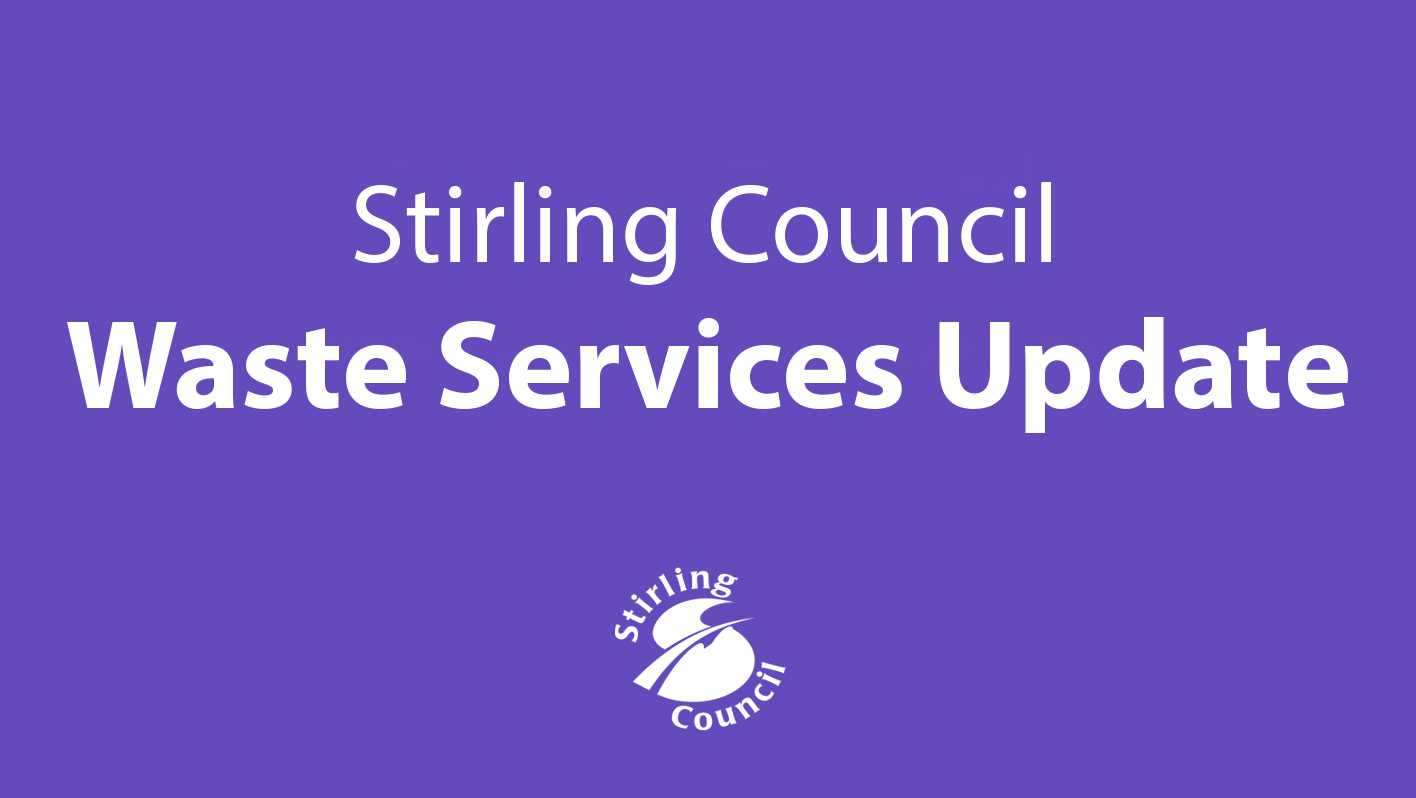 Waste Services General Update