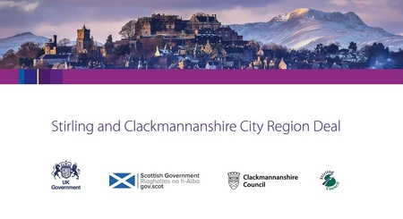 City Region Deal